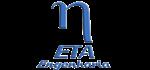ETA Engenharia