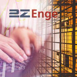 2Z Enge - Sistema de Gestão para Engenharias