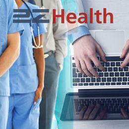 2Z Health - Sistema de Gestão Hospitalar
