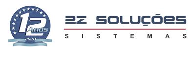 2Z Solcuções